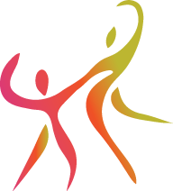אופיר - Off Beat - ריקודים לטיניים - אייקון