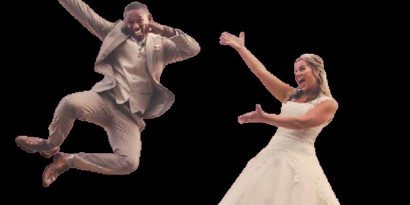 funny-wedding-photos-removebg-preview